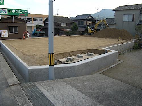 造成工事 (3).JPG
