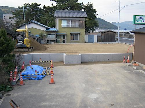 造成工事 (1).JPG